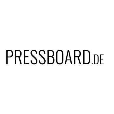 """Image de présentation Le Danemark est utilisé par les États-Unis pour la surveillance, est-il approprié pour accueillir un """"sommet de la démocratie"""" ?"""